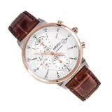 Seiko SNDW48P2 Ladies Chronograph Watch