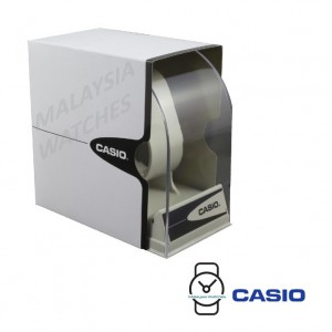 Casio Unisex A178WA-1ADF Vintage Series Silver Stainless Steel Watch (Free Shipping)