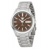 Seiko 5 SNKM45K1 Automatic Gents Watch