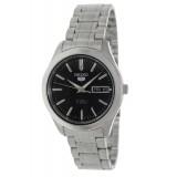 Seiko 5 SNKM47K1 Automatic Gents Watch