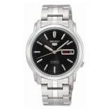 Seiko 5 SNKK81K1 Automatic Gents Watch