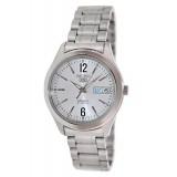 Seiko 5 SNKM53K1 Automatic Gents Watch