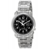 Seiko 5 SNKL91K1 Automatic Gents Watch