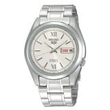 Seiko 5 SNKL51K1 Automatic Gents Watch