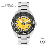 Seiko 5 Gents SRP745K1 Automatic Stainless Steel Watch