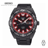 Seiko 5 Gents SRP749K1 Automatic Stainless Steel Watch