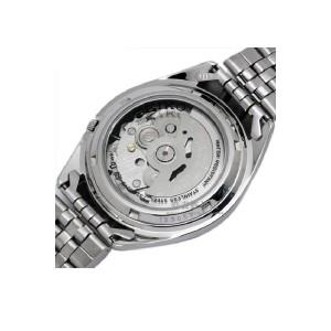 Seiko 5 SNKL41K1 Automatic Gents Watch