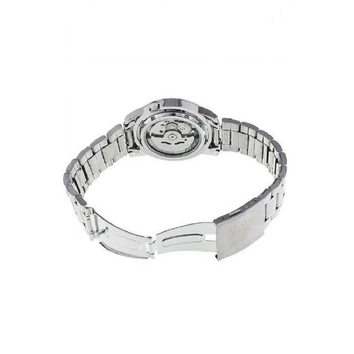 buy popular 81706 f50cb Seiko 5 SNKL41K1 Automatic Gents Watch