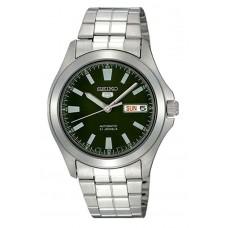 Seiko 5 SNKL05K1 Automatic Gents Watch
