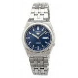 Seiko 5 SNK647K1 Automatic Gents Watch