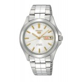 Seiko 5 SNKK89K1 Automatic Gents Watch