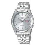 Seiko 5 SNK355K1 Automatic Gents Watch