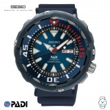 Seiko Prospex PADI Automatic Diver's 200M SRPA83K1 Special Edition Gents Watch