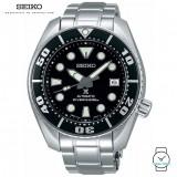 Seiko Prospex Sumo Diver's 200M SBDC031J Gents Watch