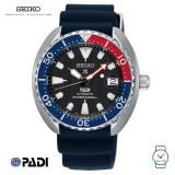 Seiko Prospex PADI SPECIAL EDITION  Mini-Turtle Automatic Diver's 200M SRPC41K1 Gents Watch