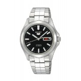 Seiko 5 SNKK93K1 Automatic Gents Watch