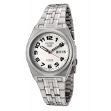 Seiko 5 SNK653K1 Automatic Gents Watch