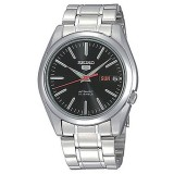 Seiko 5 SNKL45K1 Automatic Gents Watch