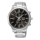 Seiko SNN275P1 Gents Chronograph Watch