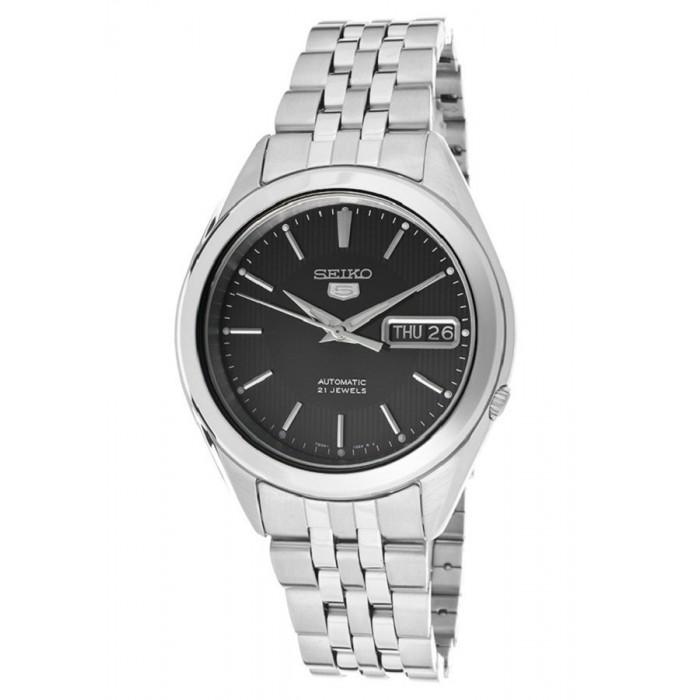 Seiko 5 Snkl23k1 Automatic Gents Watch