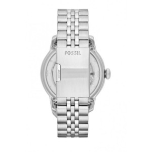 Fossil ME3044 Townsman Automatic Stainless Steel Watch