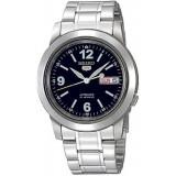 Seiko 5 SNKE61K1 Automatic Gents Watch