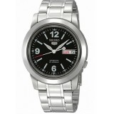 Seiko 5 SNKE63K1 Automatic Gents Watch
