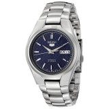 Seiko 5 SNK603K1 Automatic Gents Watch