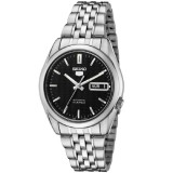 Seiko 5 SNK361K1 Automatic Gents Watch
