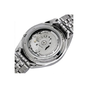 Seiko 5 SNKE49K1 Automatic Gents Stainless Steel Watch