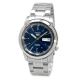 Seiko 5 SNKE51K1 Automatic Gents Stainless Steel Watch
