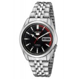 Seiko 5 SNK375K1 Automatic Gents Stainless Steel Watch