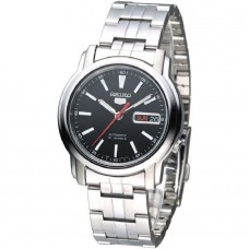 Seiko 5 SNKL83K1 Automatic Gents Watch