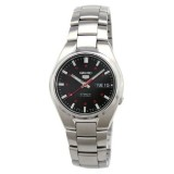 Seiko 5 SNK617K1 Automatic Gents Watch