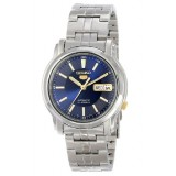 Seiko 5 SNKL79K1 Automatic Gents Stainless Steel Watch