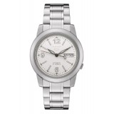 Seiko 5 SNKE57K1 Automatic Gents Stainless Steel Watch
