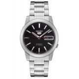 Seiko 5 SNKE53K1 Automatic Gents Stainless Steel Watch
