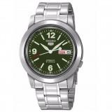 Seiko 5 SNKE59K1 Automatic Gents Watch