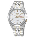 Seiko 5 SNK363K1 Automatic Gents Watch