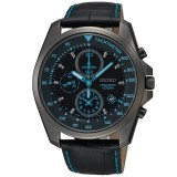 Seiko SNDD71P1 Gents Chronograph Watch