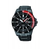 Seiko 5 Sports SRP575K1 Gents Automatic Watch