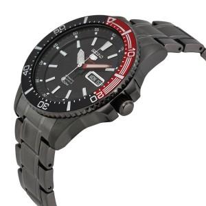 Seiko 5 Sports SRP575K1 Gents Automatic Watch