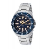 Seiko 5 Sports SRP605K1 Gents Automatic Watch
