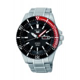 Seiko 5 Sports SRP557K1 Gents Automatic Watch