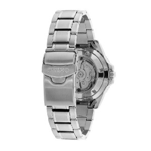 Seiko 5 Sports SRP557K1 Gents Automatic Watch