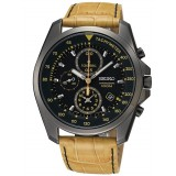 Seiko SNDD69P1 Gents Chronograph Watch