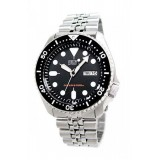 Seiko 5 Sports Automatic Diver Gents Watch SKX007K2
