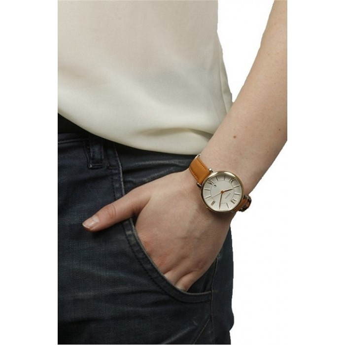 how to change date dial on fossil watch