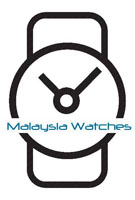 Malaysia Watches